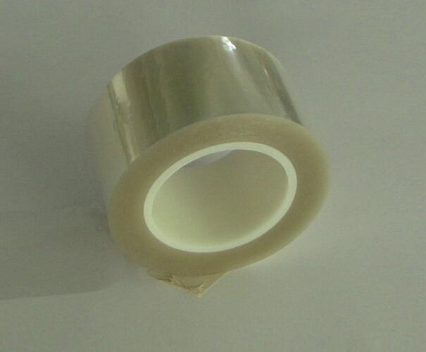 玻璃盖板保护膜实拍